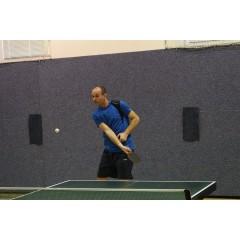 Turnaj neregistrovaných ve stolním tenise - dvouhra mužů - 3. ročník - obrázek 145
