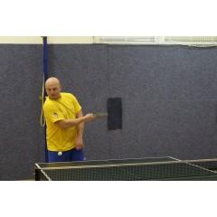 Turnaj neregistrovaných ve stolním tenise - dvouhra mužů - 3. ročník - obrázek 146
