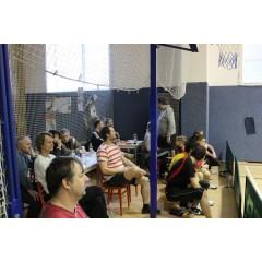 Turnaj neregistrovaných ve stolním tenise - dvouhra mužů - 3. ročník - obrázek 150