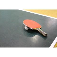 Turnaj neregistrovaných ve stolním tenise - dvouhra mužů - 3. ročník - obrázek 162