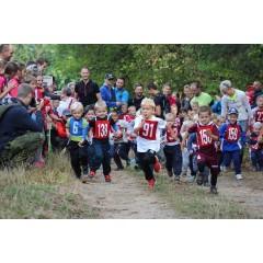 Běh okolo Soliska 2015 - obrázek 7