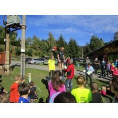 Lyžařské závody v běhu - obrázek 16