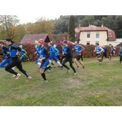 Lyžařské závody v běhu - obrázek 31
