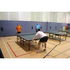 4. ročník Turnaje neregistrovaných ve stolním tenise - obrázek 8