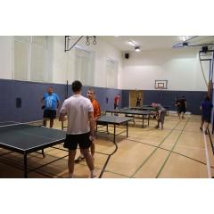 4. ročník Turnaje neregistrovaných ve stolním tenise - obrázek 9