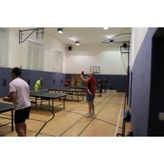 4. ročník Turnaje neregistrovaných ve stolním tenise - obrázek 10