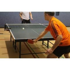 4. ročník Turnaje neregistrovaných ve stolním tenise - obrázek 12