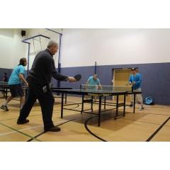 4. ročník Turnaje neregistrovaných ve stolním tenise - obrázek 18