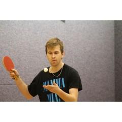4. ročník Turnaje neregistrovaných ve stolním tenise - obrázek 19
