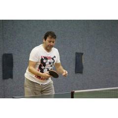 4. ročník Turnaje neregistrovaných ve stolním tenise - obrázek 22