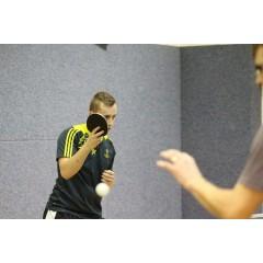 4. ročník Turnaje neregistrovaných ve stolním tenise - obrázek 23