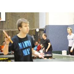 4. ročník Turnaje neregistrovaných ve stolním tenise - obrázek 25