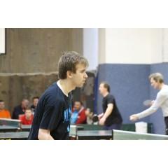 4. ročník Turnaje neregistrovaných ve stolním tenise - obrázek 26