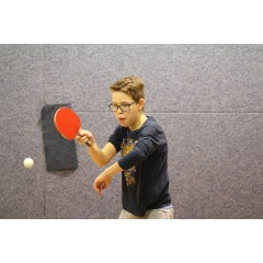 4. ročník Turnaje neregistrovaných ve stolním tenise - obrázek 27