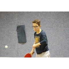 4. ročník Turnaje neregistrovaných ve stolním tenise - obrázek 28