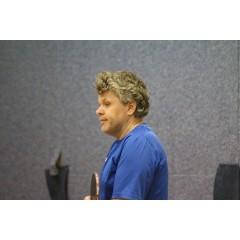 4. ročník Turnaje neregistrovaných ve stolním tenise - obrázek 31