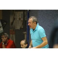 4. ročník Turnaje neregistrovaných ve stolním tenise - obrázek 32