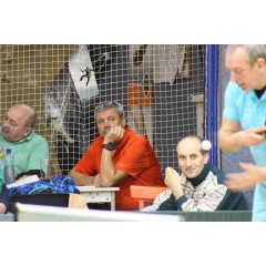4. ročník Turnaje neregistrovaných ve stolním tenise - obrázek 35
