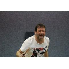 4. ročník Turnaje neregistrovaných ve stolním tenise - obrázek 43
