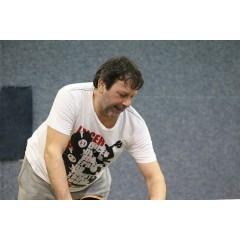 4. ročník Turnaje neregistrovaných ve stolním tenise - obrázek 44