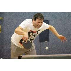 4. ročník Turnaje neregistrovaných ve stolním tenise - obrázek 45