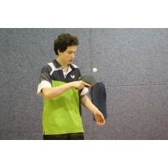 4. ročník Turnaje neregistrovaných ve stolním tenise - obrázek 46