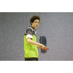 4. ročník Turnaje neregistrovaných ve stolním tenise - obrázek 47