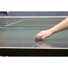 4. ročník Turnaje neregistrovaných ve stolním tenise - obrázek 48