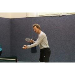 4. ročník Turnaje neregistrovaných ve stolním tenise - obrázek 49