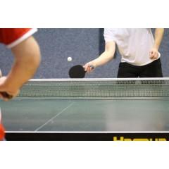 4. ročník Turnaje neregistrovaných ve stolním tenise - obrázek 50