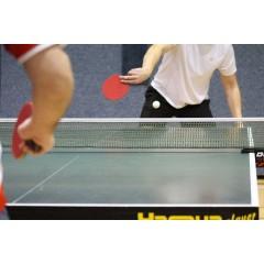 4. ročník Turnaje neregistrovaných ve stolním tenise - obrázek 51