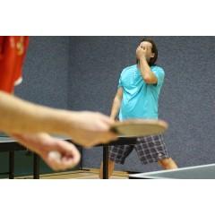 4. ročník Turnaje neregistrovaných ve stolním tenise - obrázek 52