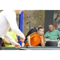 4. ročník Turnaje neregistrovaných ve stolním tenise - obrázek 53