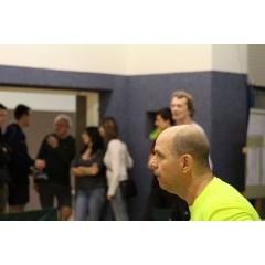 4. ročník Turnaje neregistrovaných ve stolním tenise - obrázek 56