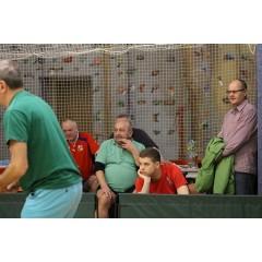 4. ročník Turnaje neregistrovaných ve stolním tenise - obrázek 59