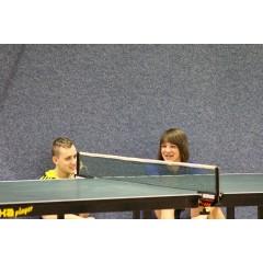4. ročník Turnaje neregistrovaných ve stolním tenise - obrázek 60