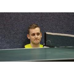 4. ročník Turnaje neregistrovaných ve stolním tenise - obrázek 61