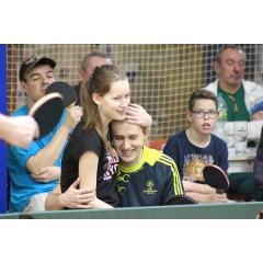 4. ročník Turnaje neregistrovaných ve stolním tenise - obrázek 63