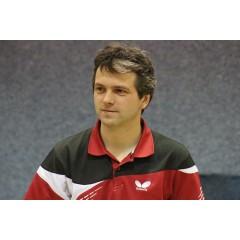 4. ročník Turnaje neregistrovaných ve stolním tenise - obrázek 64