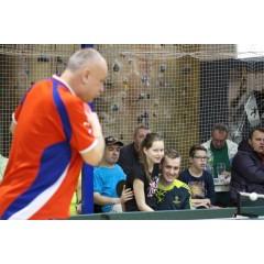 4. ročník Turnaje neregistrovaných ve stolním tenise - obrázek 66