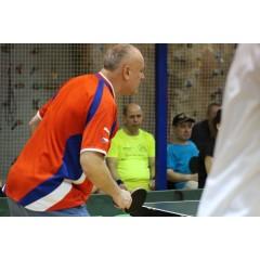 4. ročník Turnaje neregistrovaných ve stolním tenise - obrázek 67