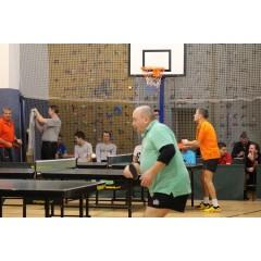 4. ročník Turnaje neregistrovaných ve stolním tenise - obrázek 69