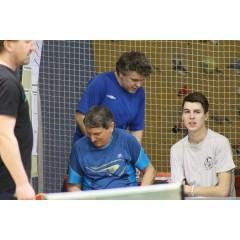 4. ročník Turnaje neregistrovaných ve stolním tenise - obrázek 72