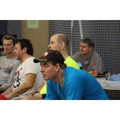4. ročník Turnaje neregistrovaných ve stolním tenise - obrázek 74