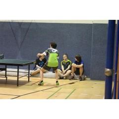4. ročník Turnaje neregistrovaných ve stolním tenise - obrázek 76