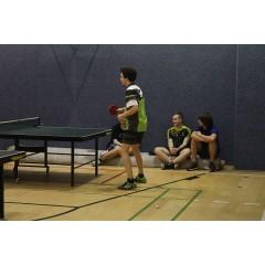 4. ročník Turnaje neregistrovaných ve stolním tenise - obrázek 77