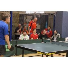 4. ročník Turnaje neregistrovaných ve stolním tenise - obrázek 78