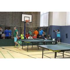 4. ročník Turnaje neregistrovaných ve stolním tenise - obrázek 81