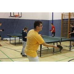 4. ročník Turnaje neregistrovaných ve stolním tenise - obrázek 85