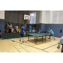 4. ročník Turnaje neregistrovaných ve stolním tenise - obrázek 88